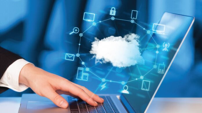 Cloud migration a necessity during the pandemic