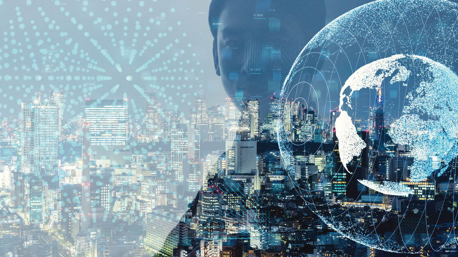 Digital Trust Remains Pivotal in the Post Covid-19 World
