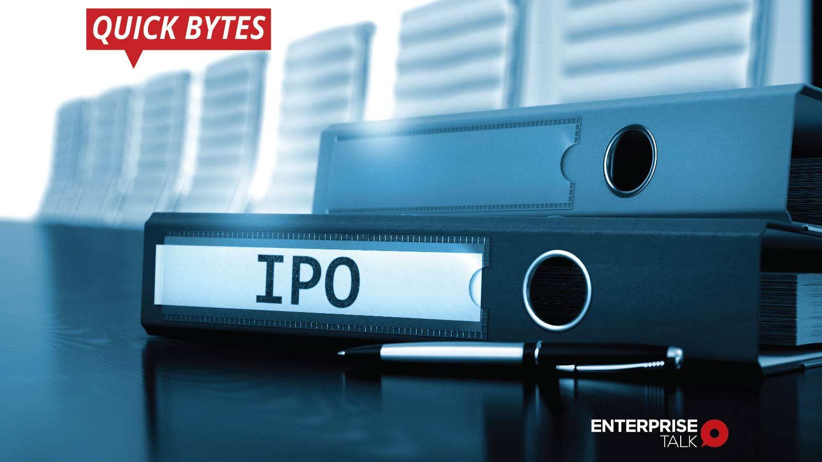 Dun _ Bradstreet Reportedly Introducing _1 Billion IPO