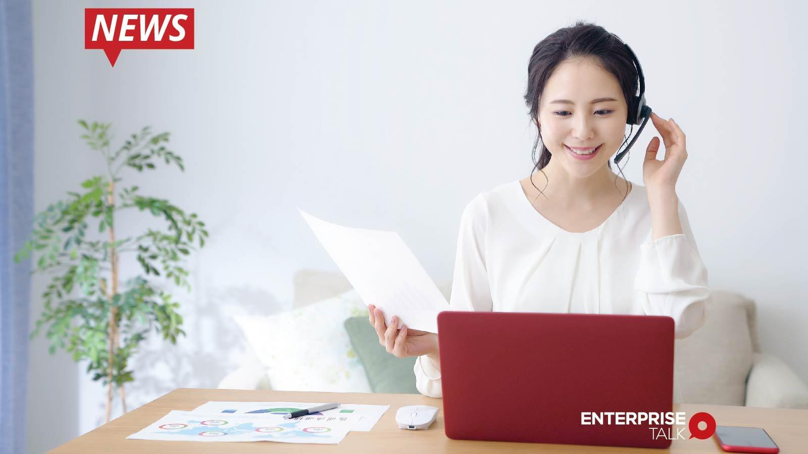 Lifesize Announces Enterprise-Grade End-to-End Encryption for All