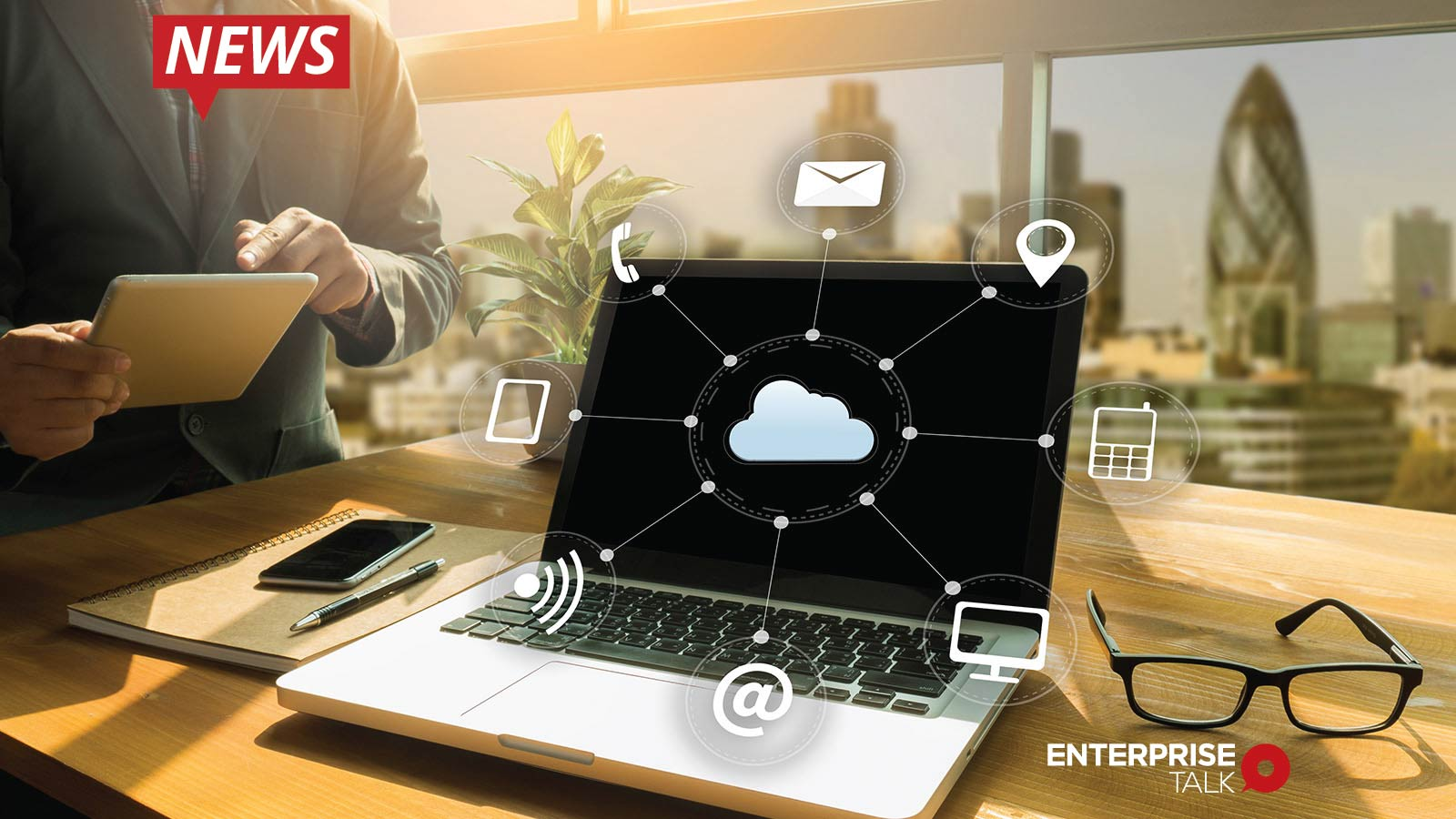 ORock Technologies Introduces Cloud Storage with No Data Egress Fees