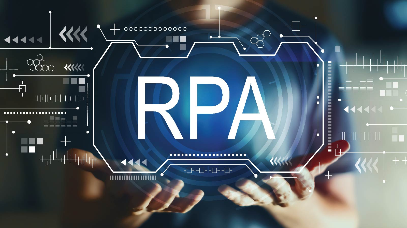 Process Mining and RPA – The Current State