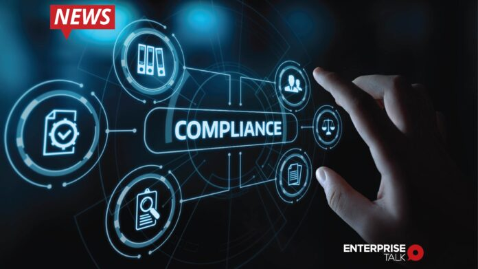 Rapid Compliance Solutions_ LLC Introduces RRP Compliance Manager ™