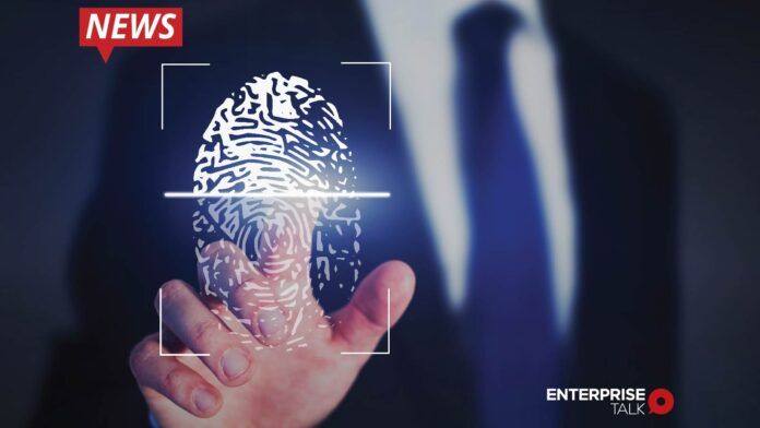 SOFTwarfare® Introduces BioThenticate®_ the New Industry Standard for Biometric Authentication Solutions