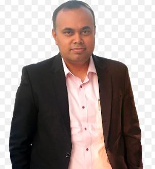 Saurabh Singh