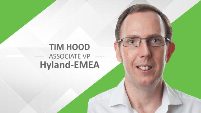 TIM HOOD-01