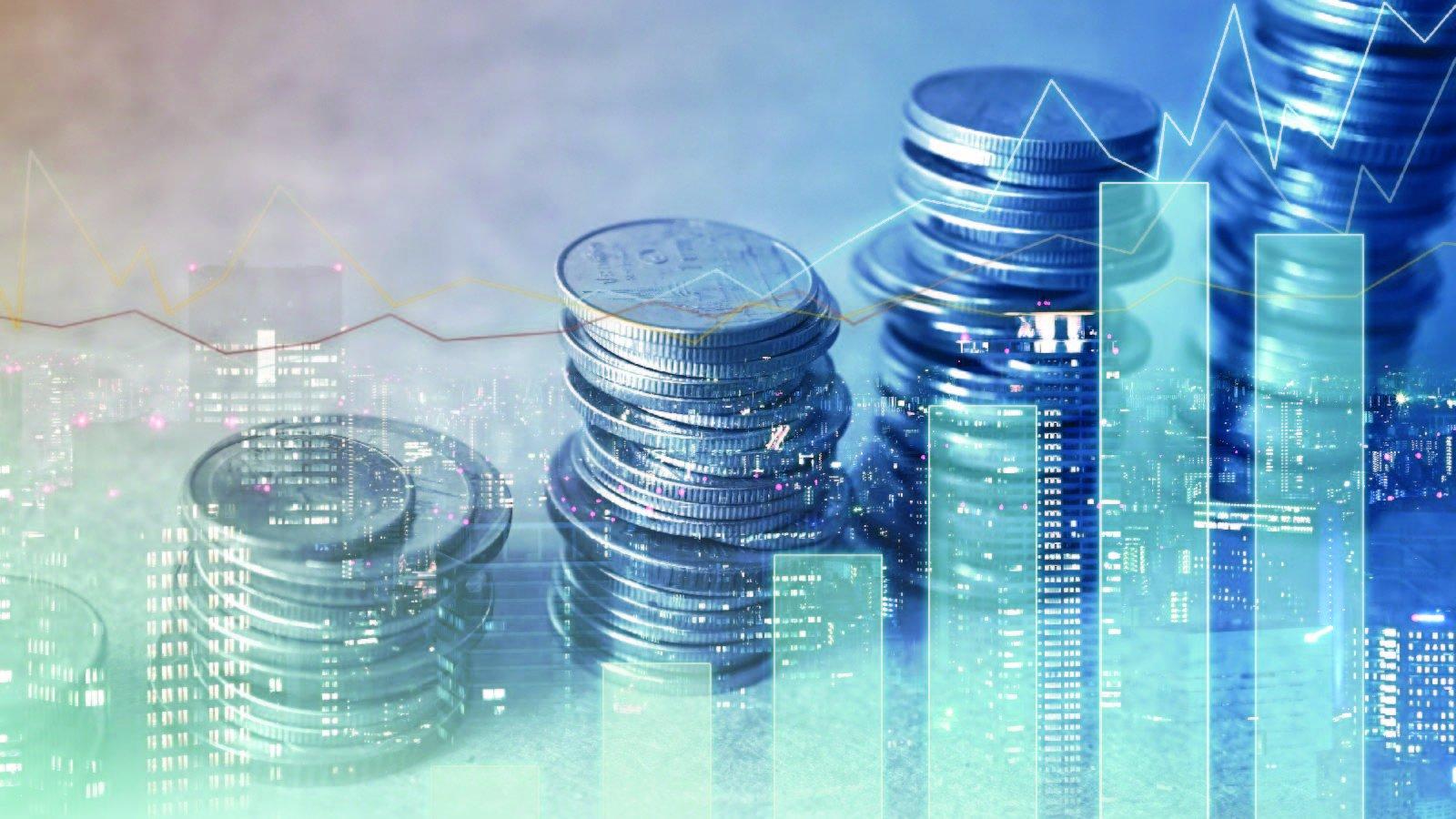 Rapid Turnaround Investment Initiative
