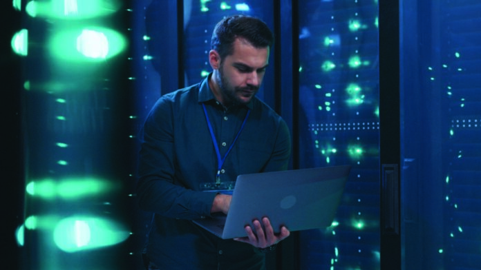 Tech Jobs like Cyber security and Cloud Support Will Soon See High Demand