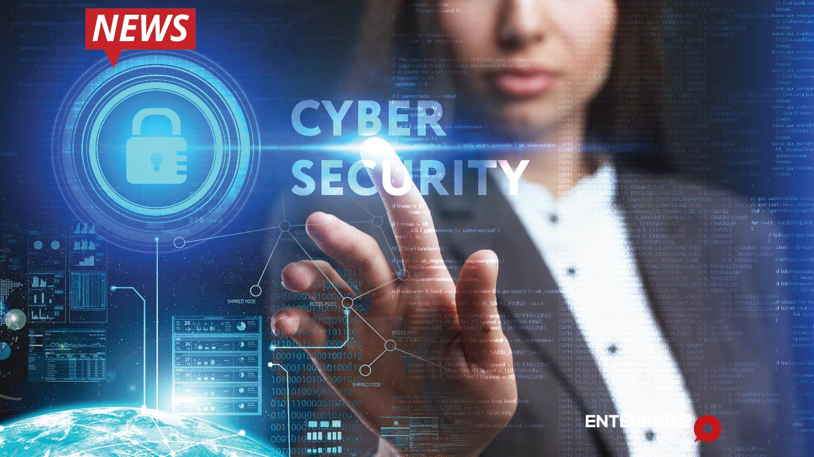 Third-Party Risk Management Leader Delivers the Industry's First Comprehensive Cybersecurity Maturity Model Certification (CMMC) Standardized Assessments (2)