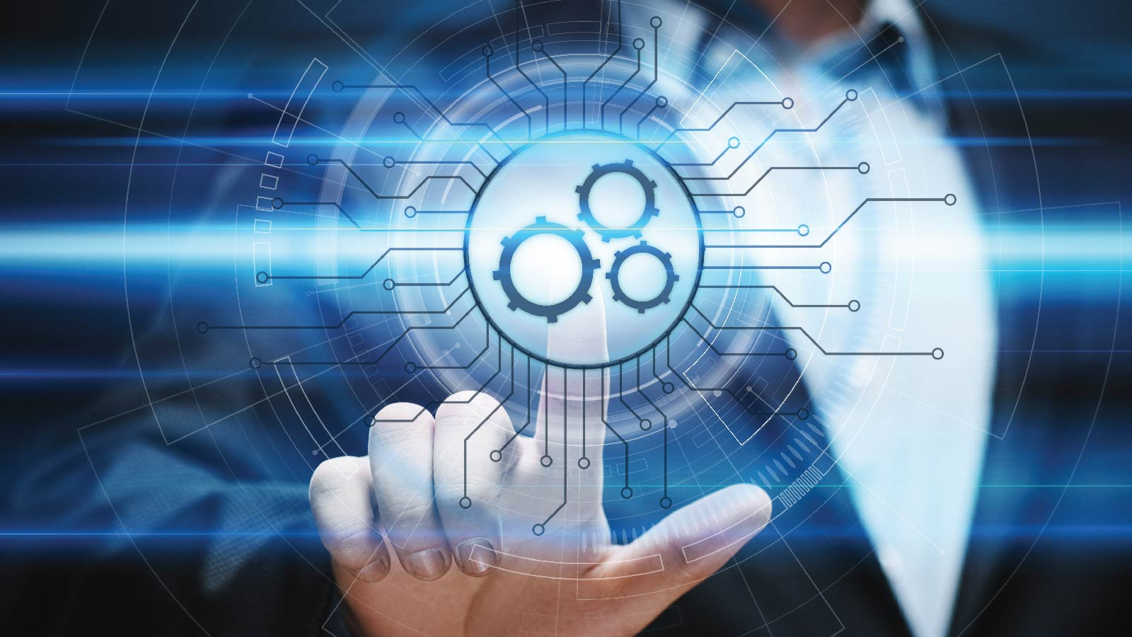 Top Three Automation Priorities for CIOs in 2020