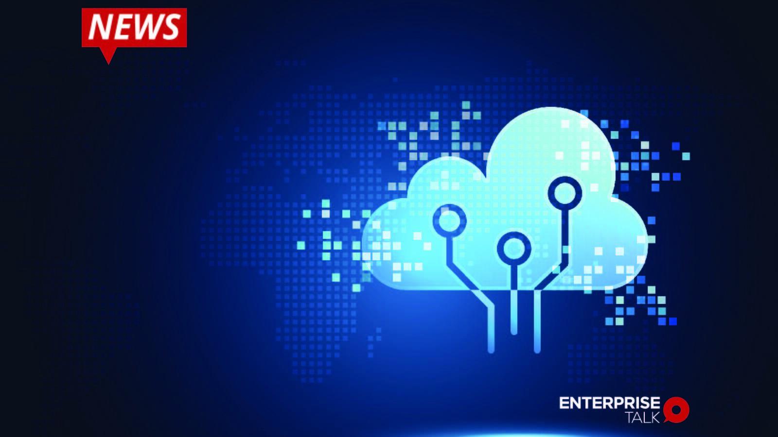 D-Wave Expands Leap Quantum Cloud Service to India and Australia