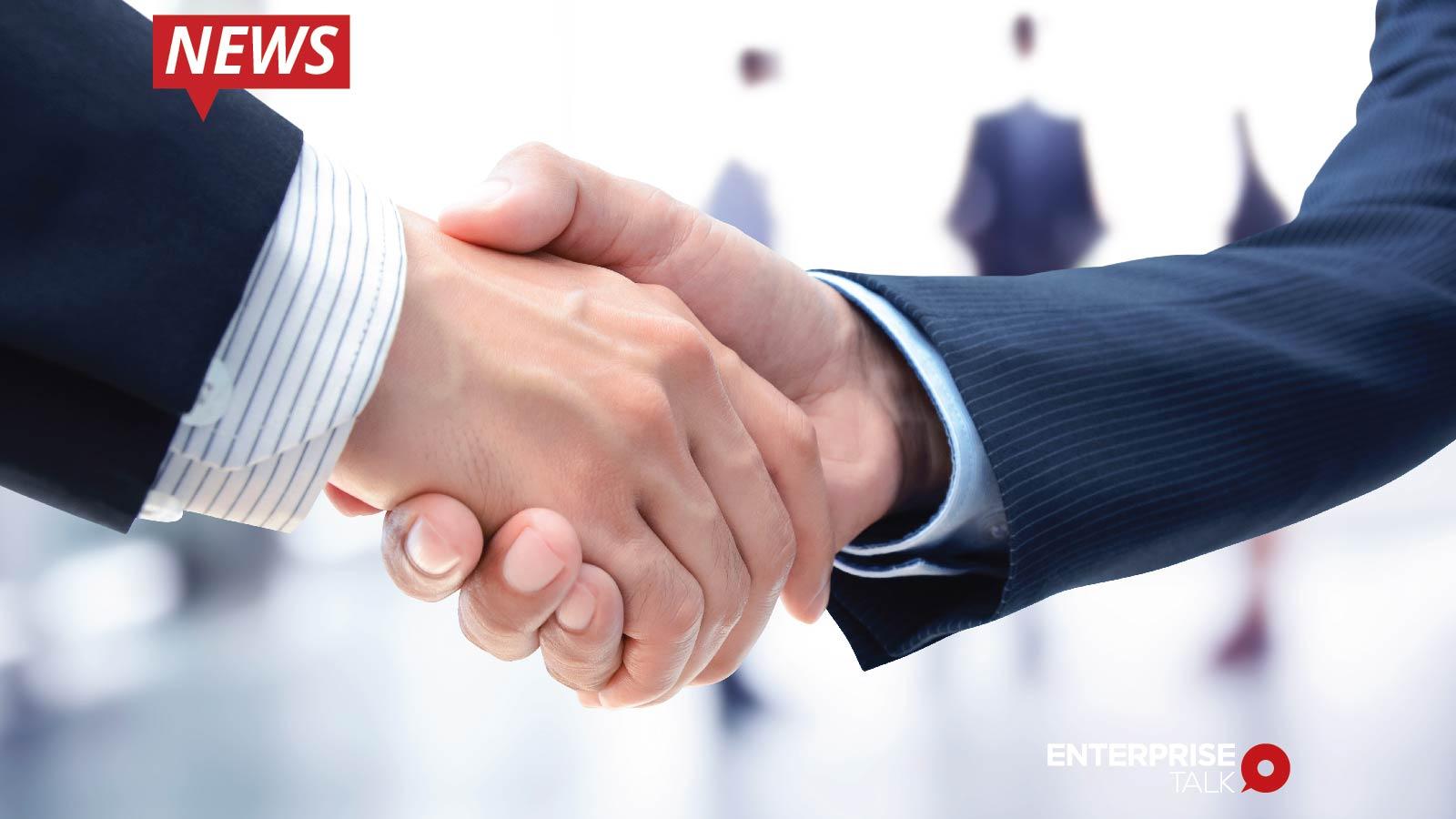 Device42 acquires ArrayIQ