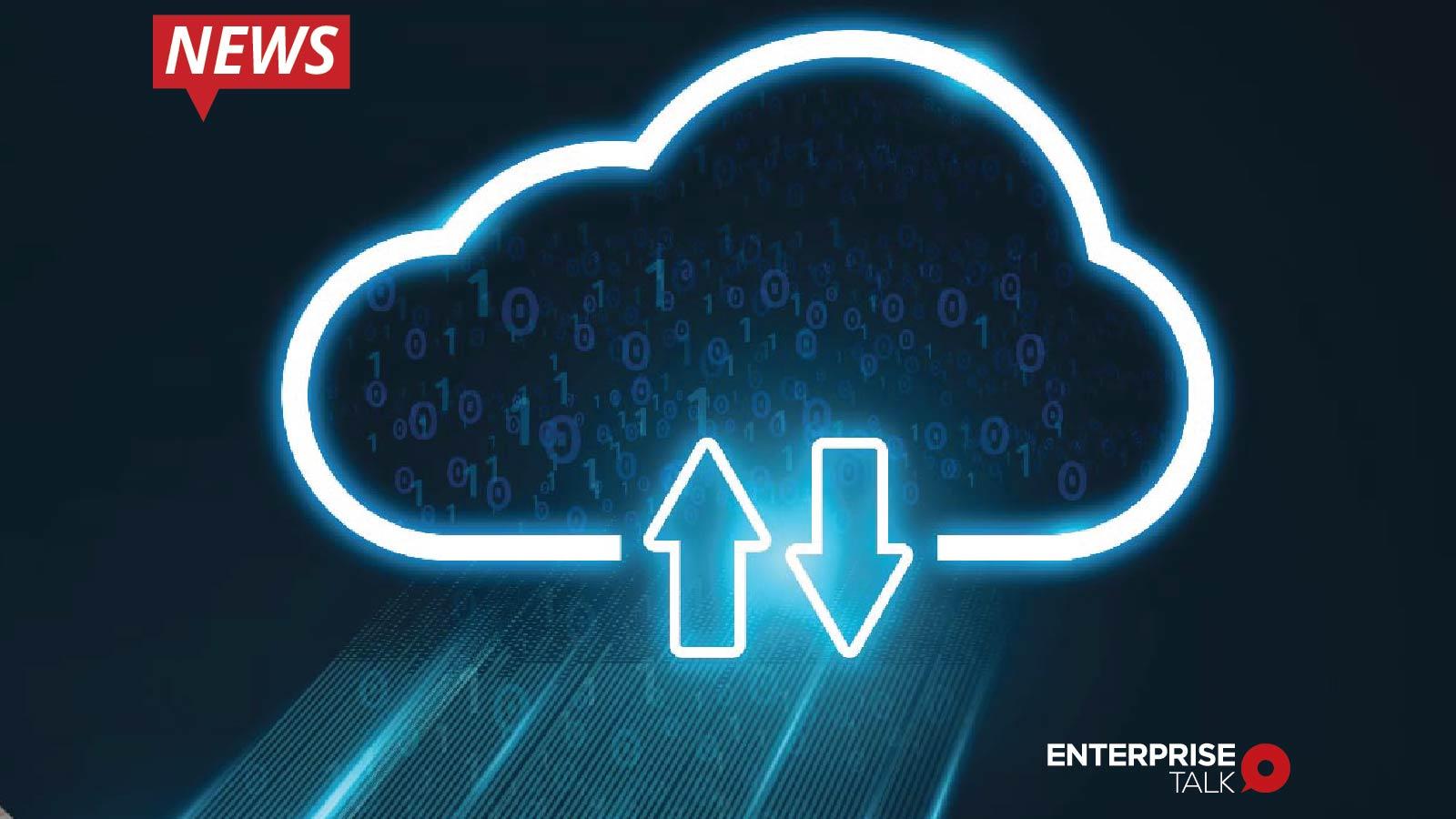 Digital Okta and RackNap Join Forces to Boost Cloud Adoption in MENA Region