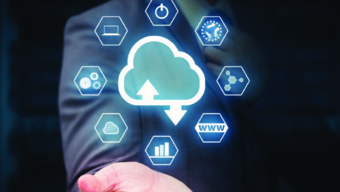 How Cloud Services Are Helping Enterprises Tackle Challenges