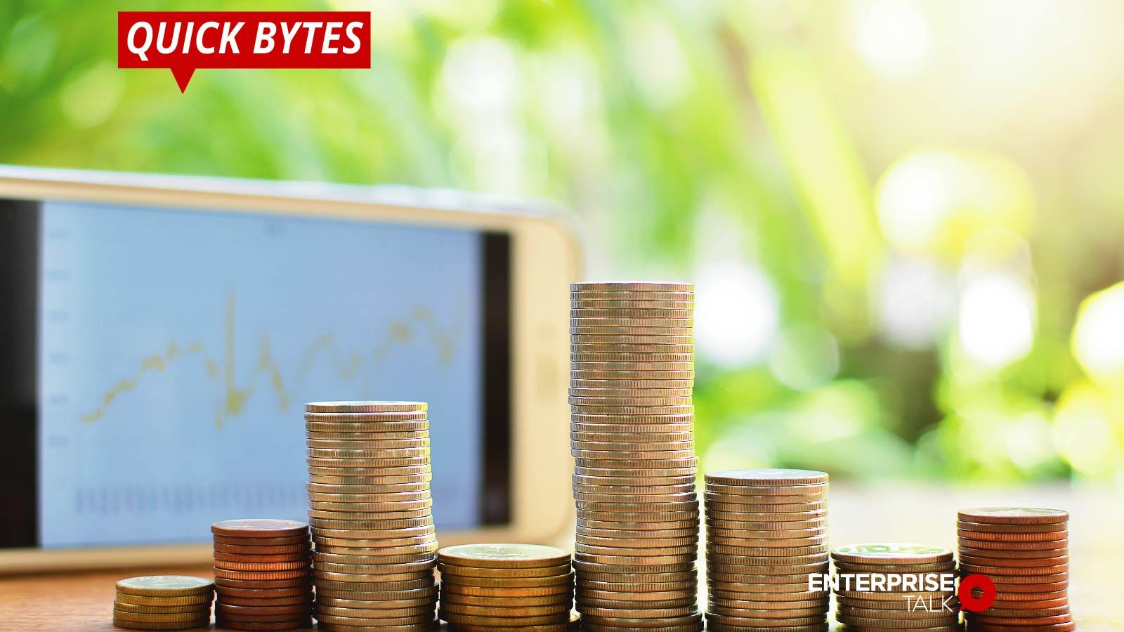 Fivetran Secures _100 Million in Series C Funding