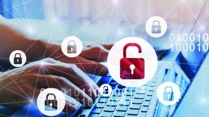 Web Application Firewall failure and cyberattacks