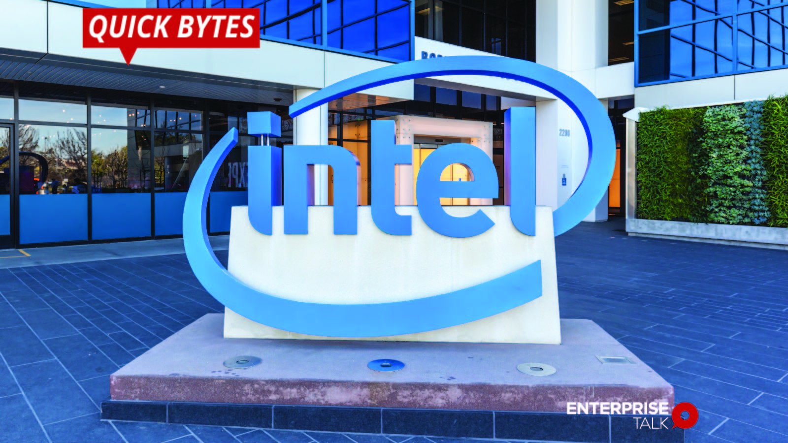 Intel Invests _30 million as part of its Pandemic Response (1)