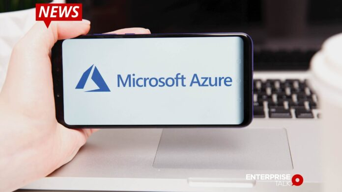 Nasuni Now Available in the Microsoft Azure Marketplace