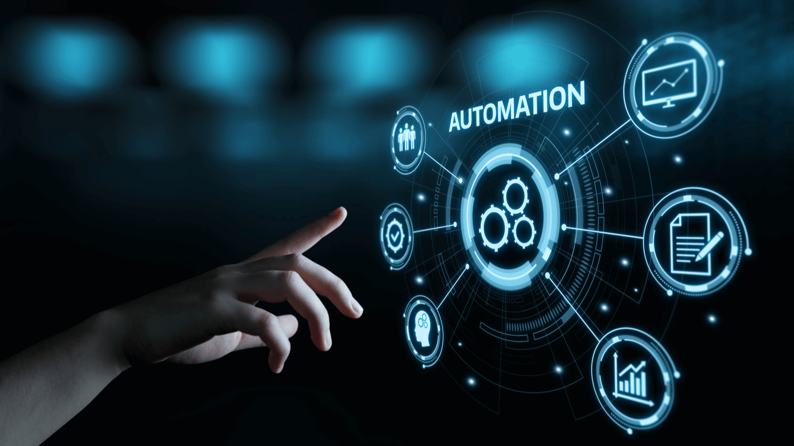 Berry Appleman & Leiden Transforms Immigration Automation with UiPath and Accelirate