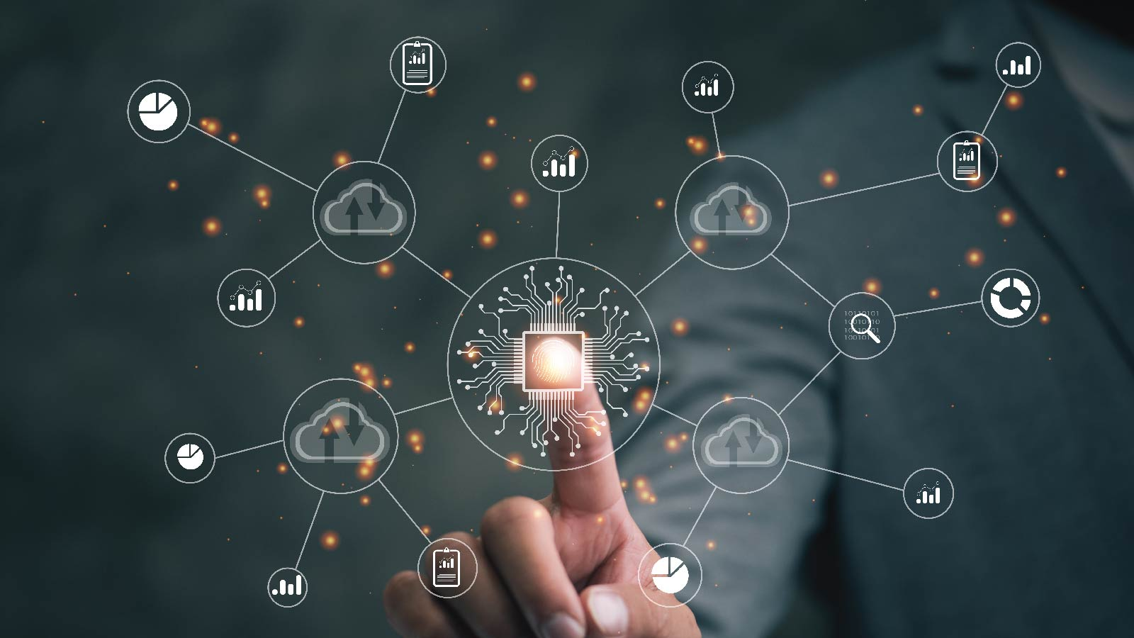 CFOs are Focusing More on Driving Digital Change_ Says Study (1)