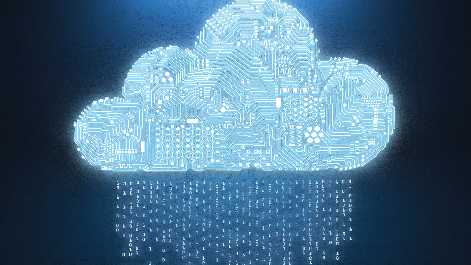 Cloud Migration – How Businesses Can Avoid Unexpected Cloud Expenses