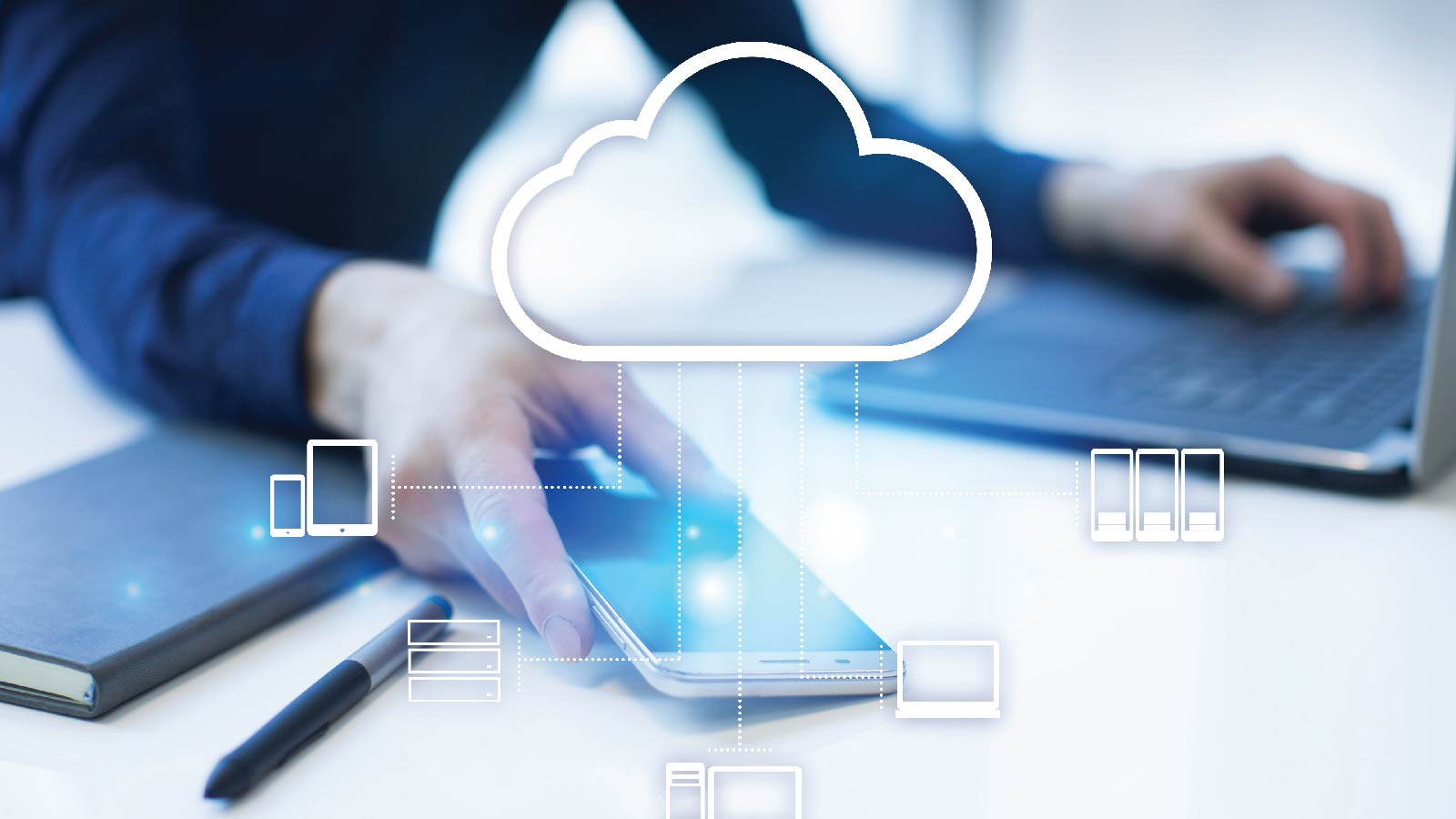 Serverless Trend Could Affect the Upcoming Cloud Technology