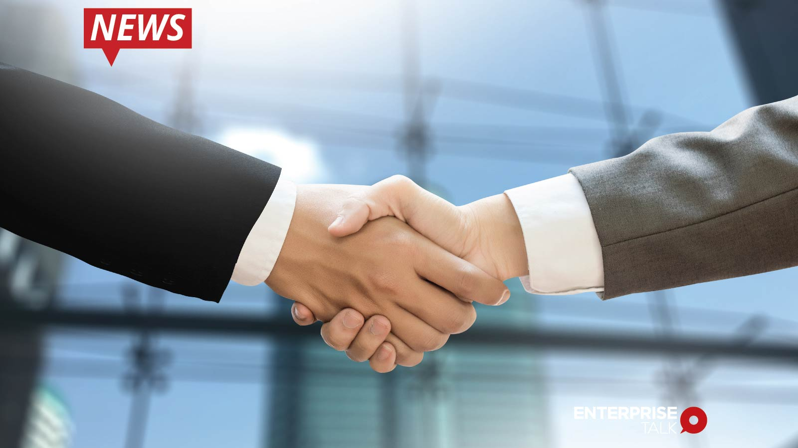 Hyland acquires RPA software provider Another Monday
