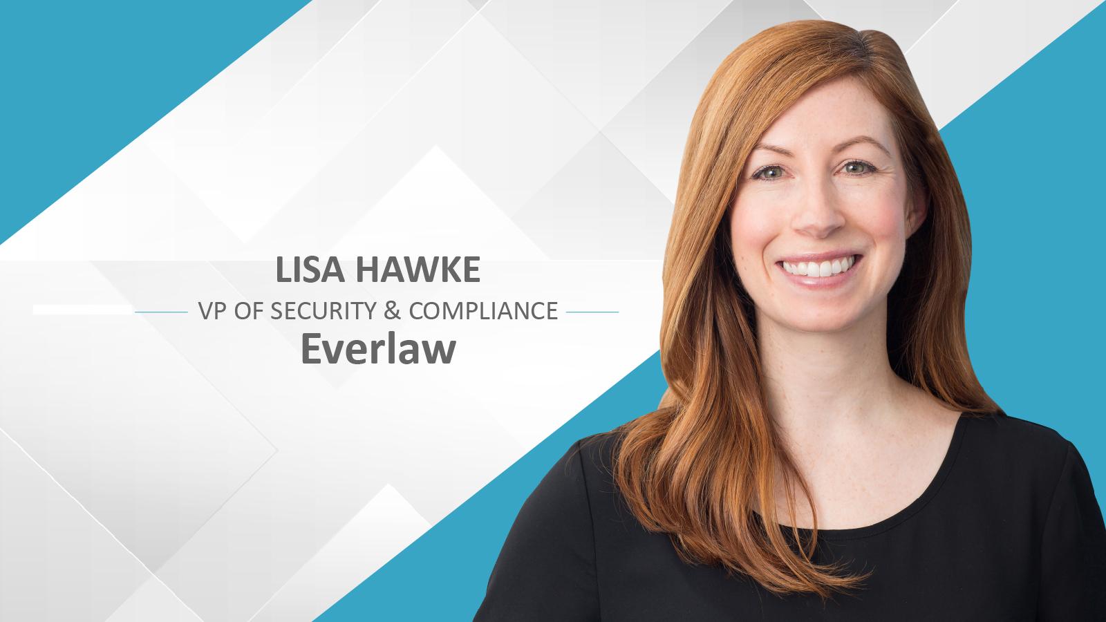 LISA HAWKE
