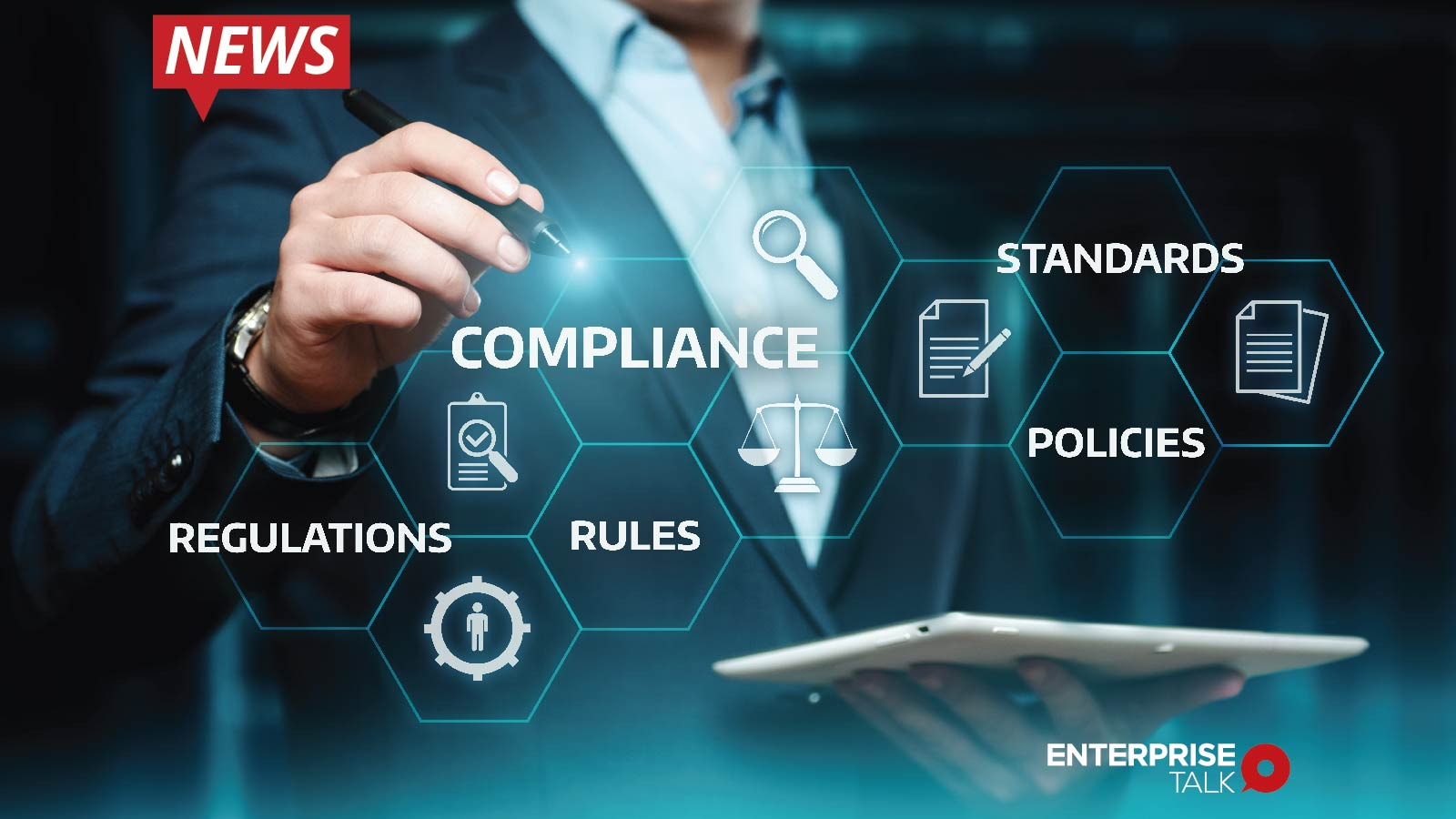 Mitratech acquires Tracker Corp_ adding leading I-9 and Immigration Management solutions to its legal and compliance technology portfolio