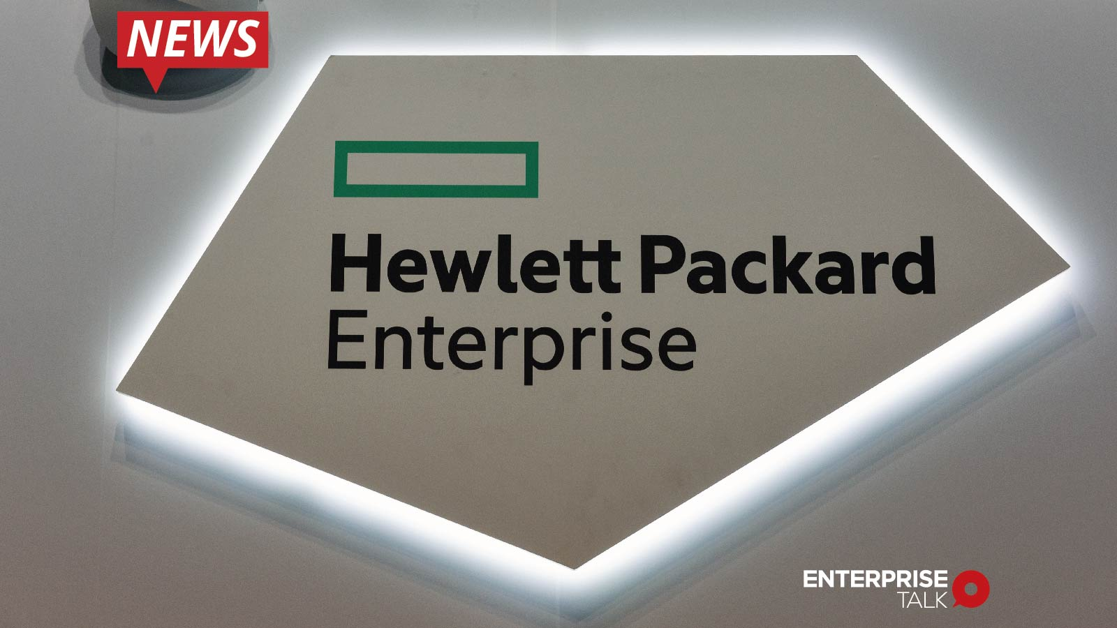 Scality Delivers 62% YoY Revenue Growth and Strengthens Partnerships With New Veeam 10 Qualification _ Expansion With Hewlett Packard Enterprise
