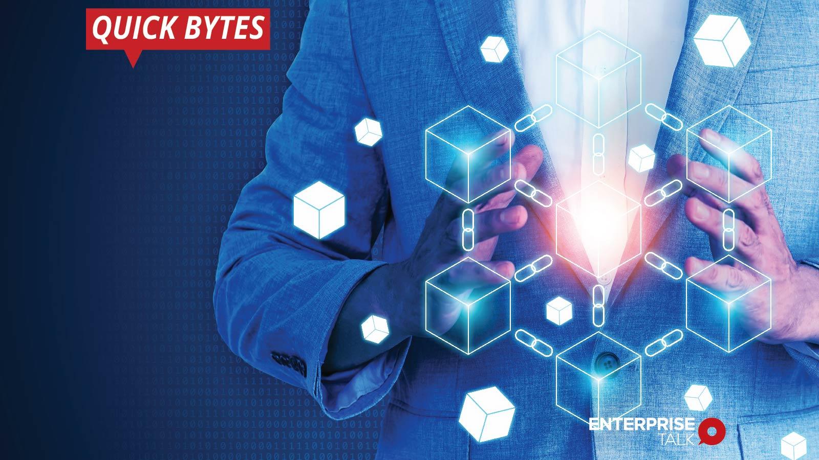 Singapore Allocates _182 Million for FinTech Innovation