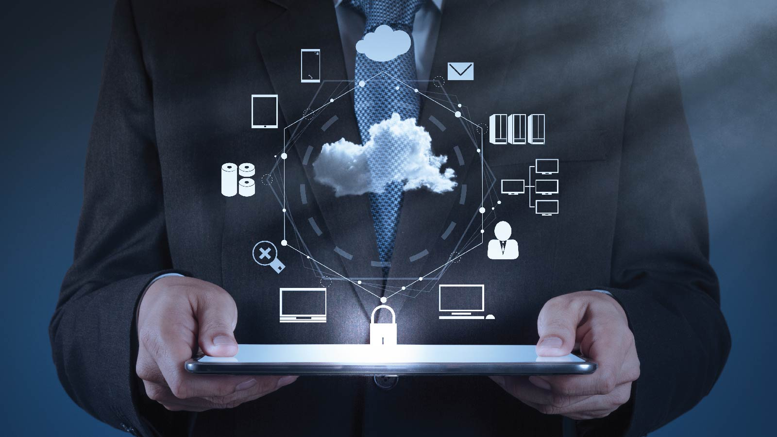 Three Ways Enterprises Can Expand Cloud Computing Investment