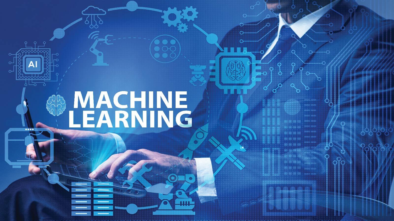 Understanding the black box ML learning models