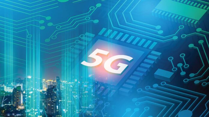 5G Adoption – Emerging Countries to Implement 5G Quicker