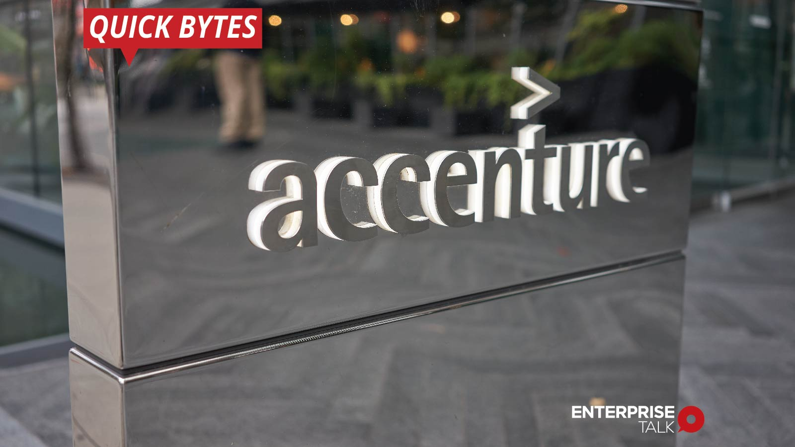 Accenture doubles down on their cloud business (1)