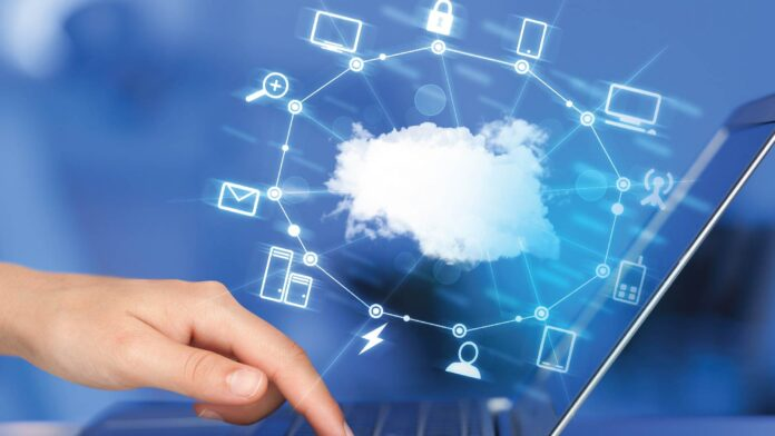 Edge cloud understanding the wild card in the digital transformation journey