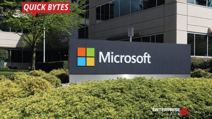 Google and Microsoft Report Fewer Vulnerabilities in First Half of 2020