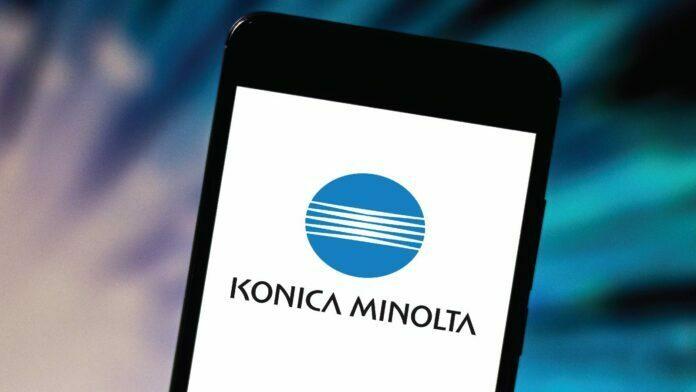 How Valtatech Drove Efficiencies in Konica Minolta's Business Processes