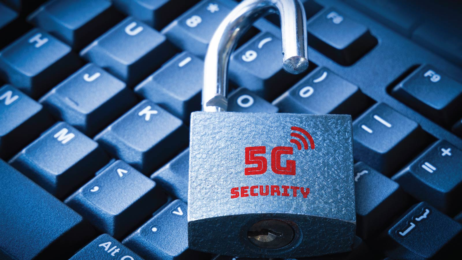 IMSI Encryption – How Subscribers Can Enhance Privacy in 5G