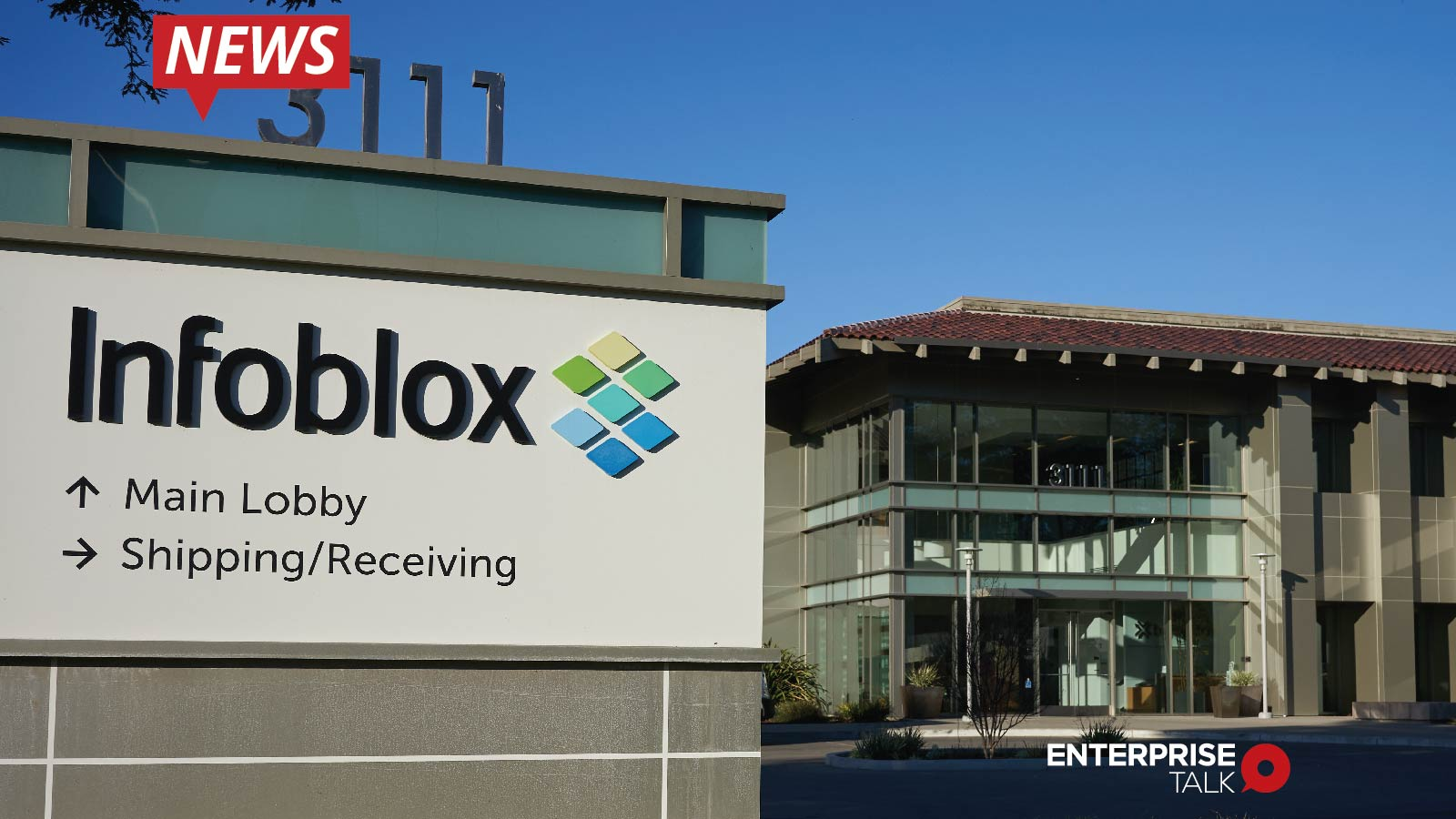 Infoblox Added to NASPO ValuePoint Cloud Solutions Contract_ Enabling State and Local Governments to Build Next Level Networks