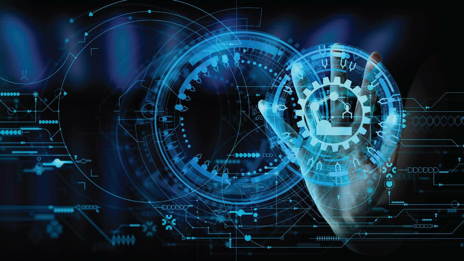 Intelligent Automation Could Resolve Enterprise Disruptions CIOs