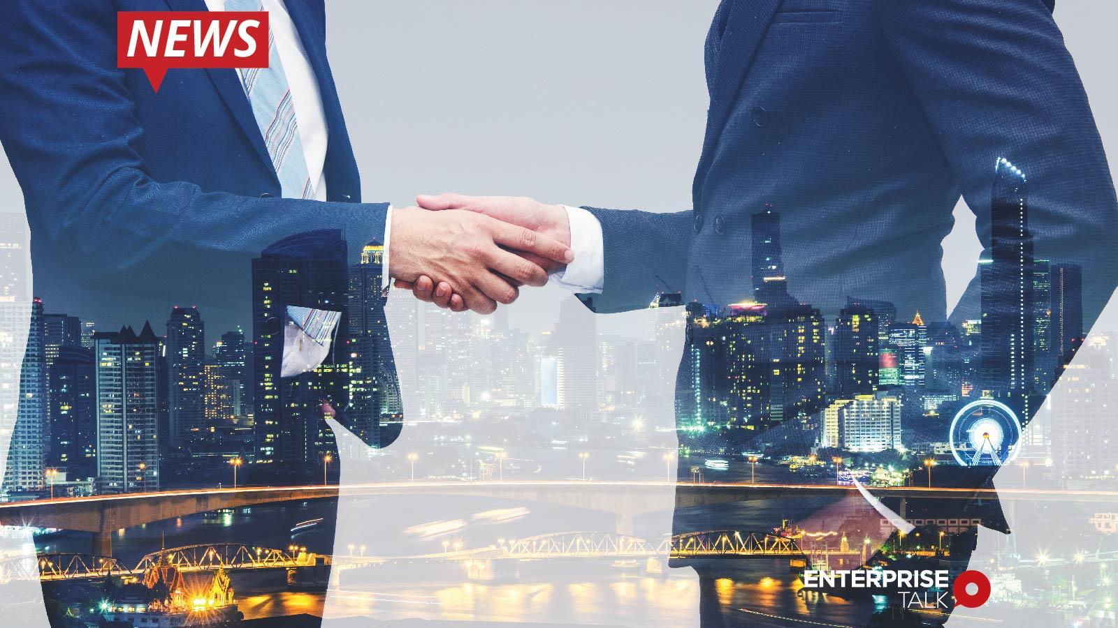 JMC Capital Partners Announces Pro-Vision Solutions' Acquisition of Zone Defense (2)