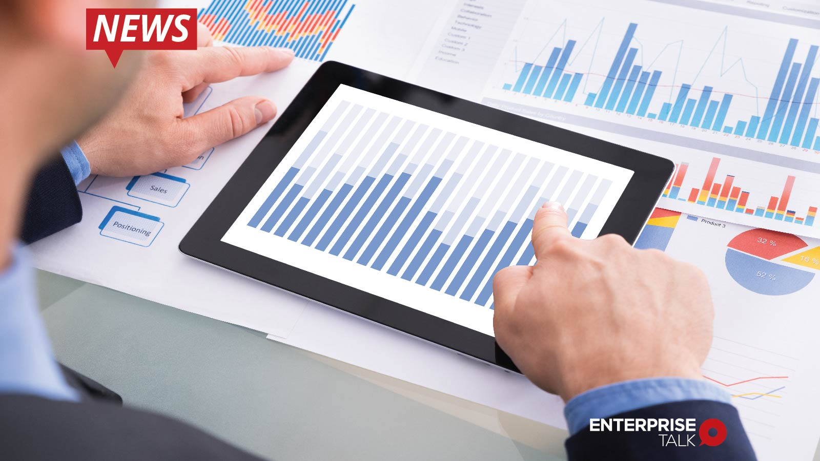 Stream More Market Data in Excel with Barchart's cmdtyView Excel 2.0 Release