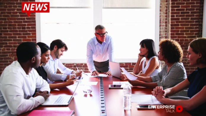 The Ken Blanchard Companies Partners with Jenson8 to Enhance Team Leadership Solutions