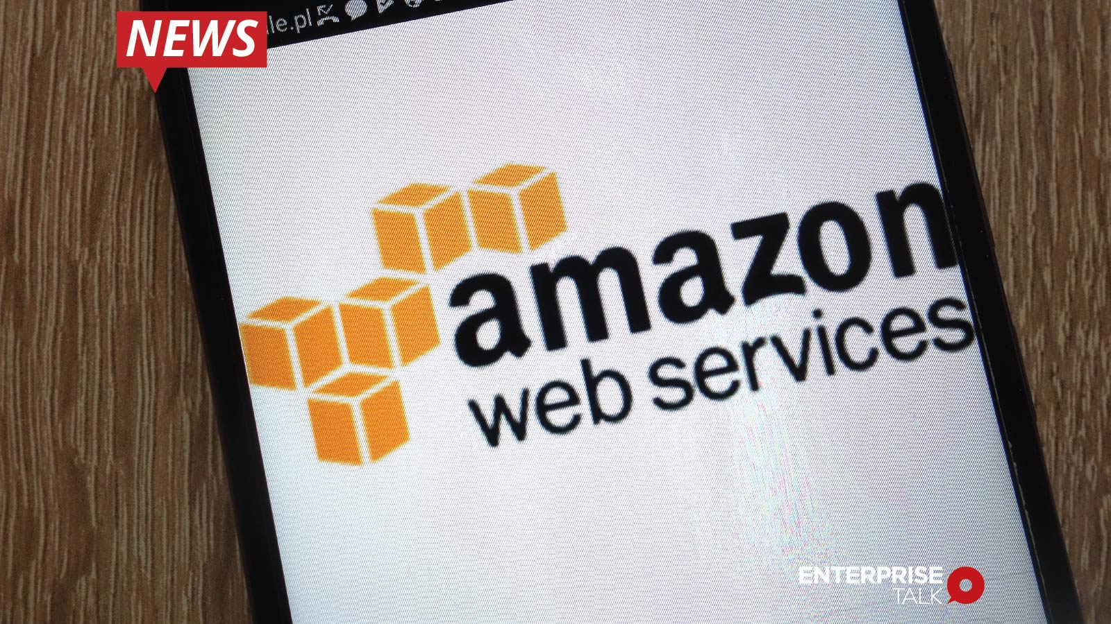 Vertical Trail Launches Troodon Analytics Hub on Amazon Web Services (AWS) Solution Space