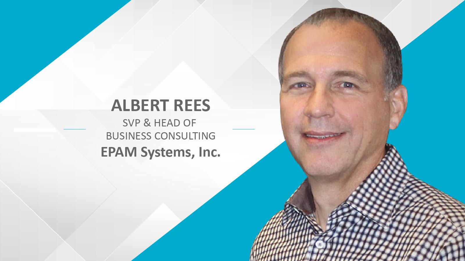 ALBERT REES-01