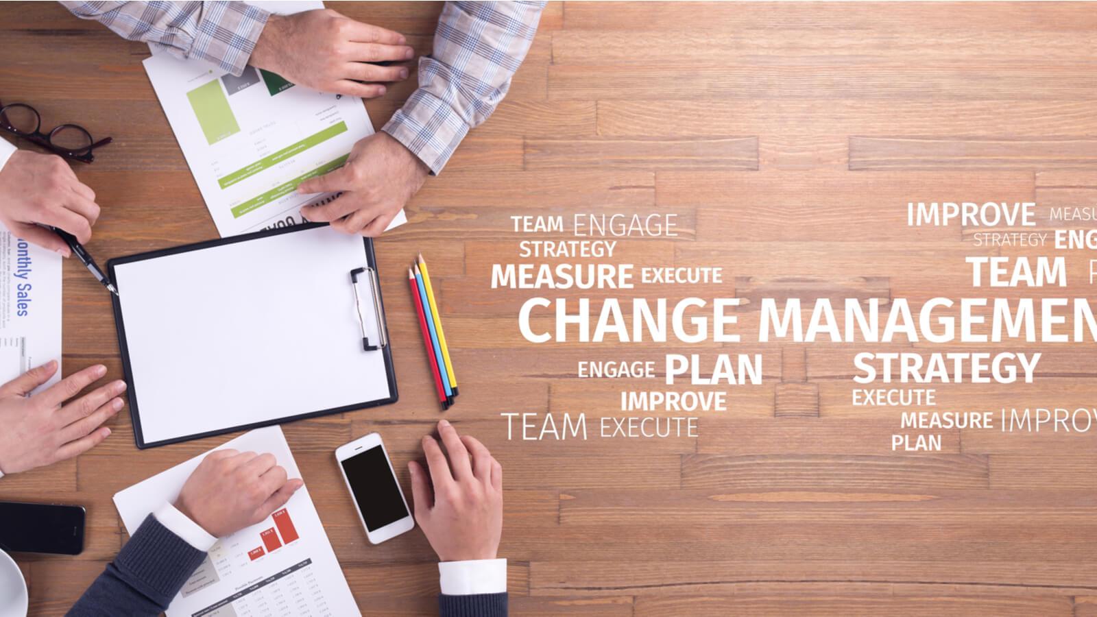 Building an Adaptable Team That Embraces Change Management (1)