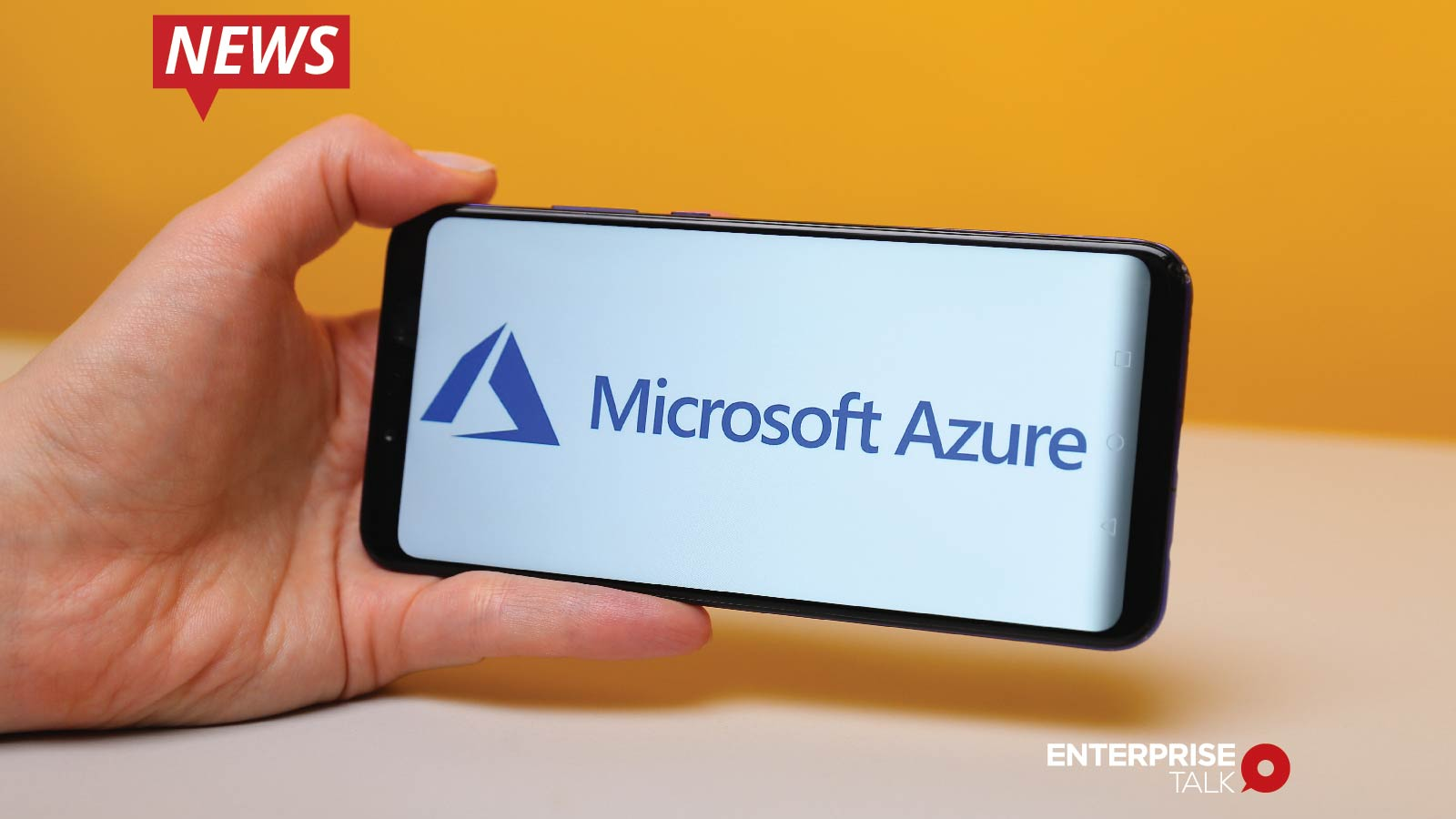 Congruity360 Now Available in the Microsoft Azure Marketplace