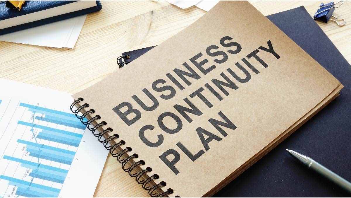 How to ensure effective business continuity plans for the post-pandemic world-01