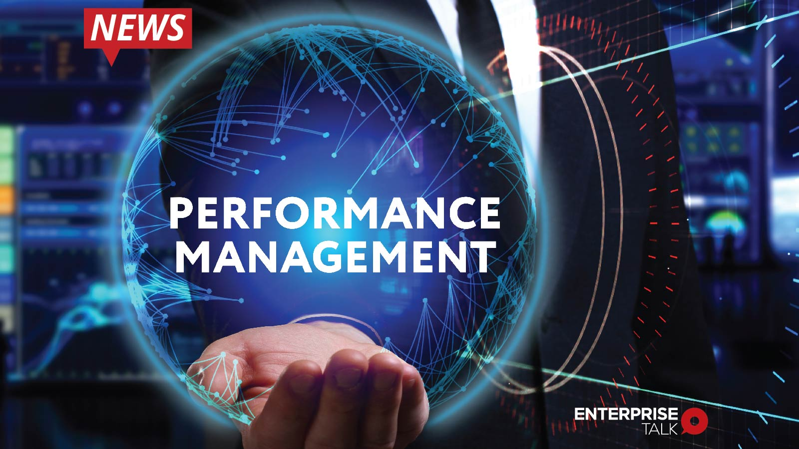 Hypershift Transforms Corporate Innovation with Platform for Innovation Performance Management